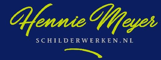 Hennie Meijer Schilderwerken